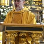 ks. dr Paweł Wojtas