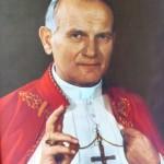 Jan Paweł II bł.
