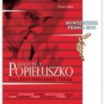 Piotr_Litka_-_Ksiadz_Jerzy_Popieluszko