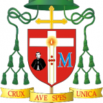 herb Biskupa